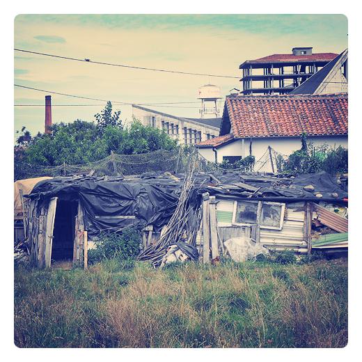 casetas Torrelavega 2012