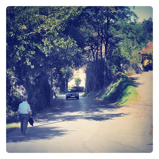 Torrelavega-bajadas